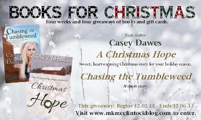 Books for Christmas_Casey Dawes MK (400x240)