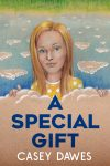 A Special Gift Cover