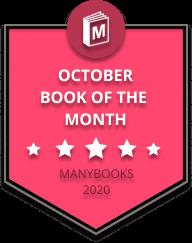 ManyBooks BOM 2020 10