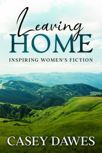 Cover-Leaving Home-rev
