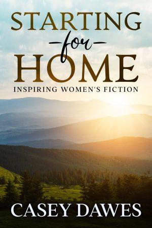 Cover-Starting for Home-Rev