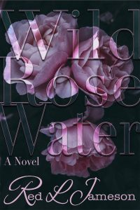 Cover Wild Rose Water
