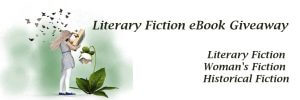 Bookfunnel Header Literary Fiction